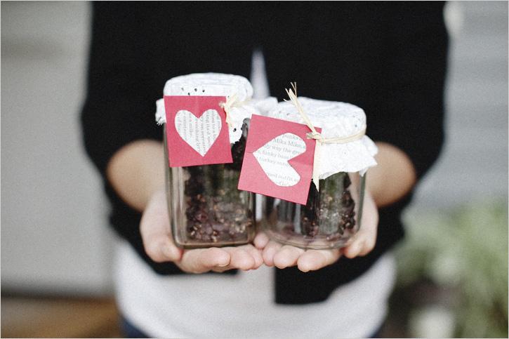 Edible Wedding Favor Ideas Diy : diy-valentines-day-craft-ideas-recipes-edible-chocolate-wedding-favor ...