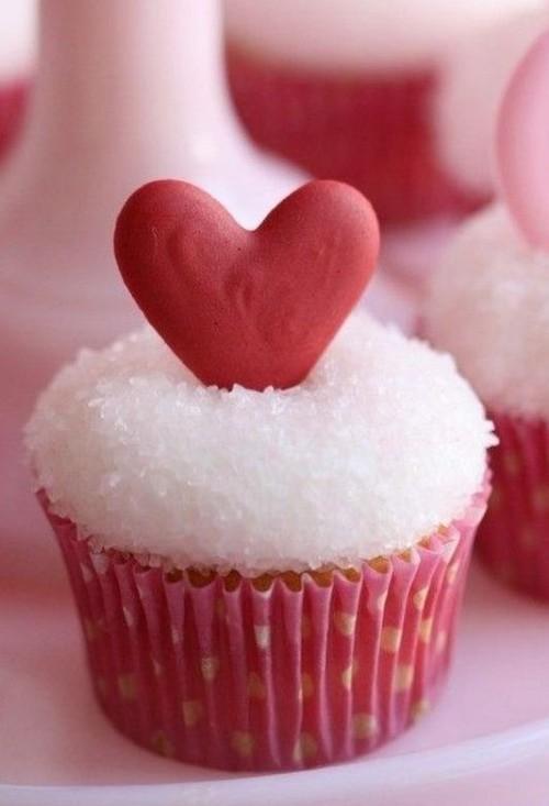 romantic-valentines-day-wedding-ideas-28-500x733