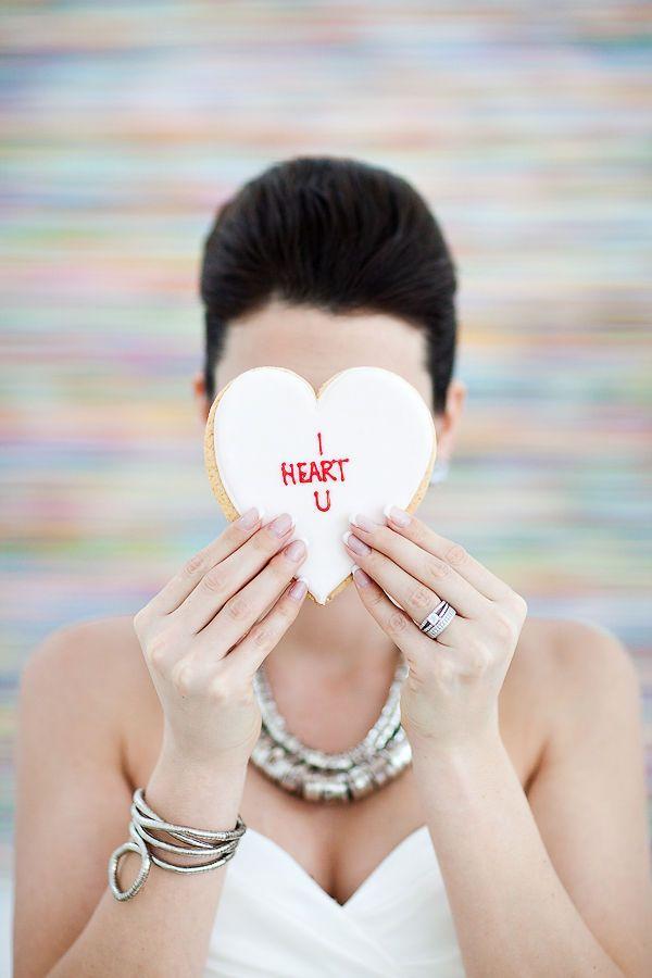 romantic-valentines-day-wedding-ideas-32