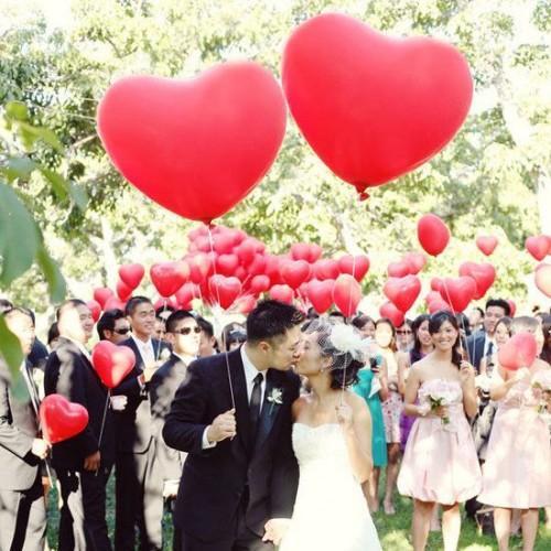 romantic-valentines-day-wedding-ideas-33-500x500