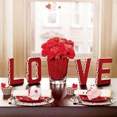 valentine-wedding-decorations-5