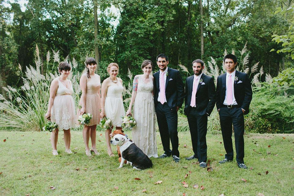 Philadelphia_backyard_wedding_katch_silva_318_Megan-Tom-326
