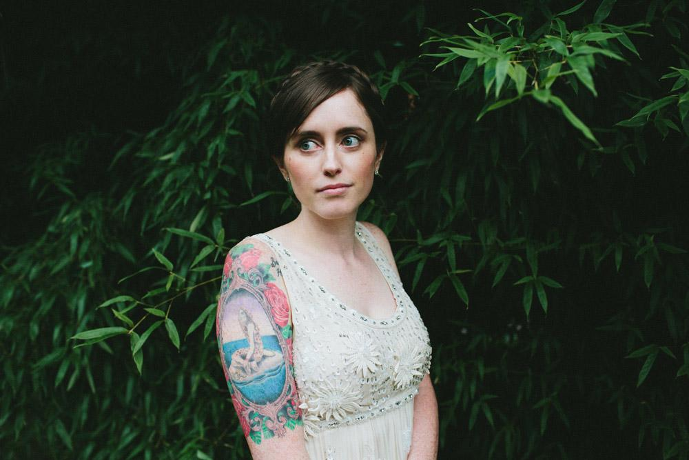 Philadelphia_backyard_wedding_katch_silva_337_Megan-Tom-368