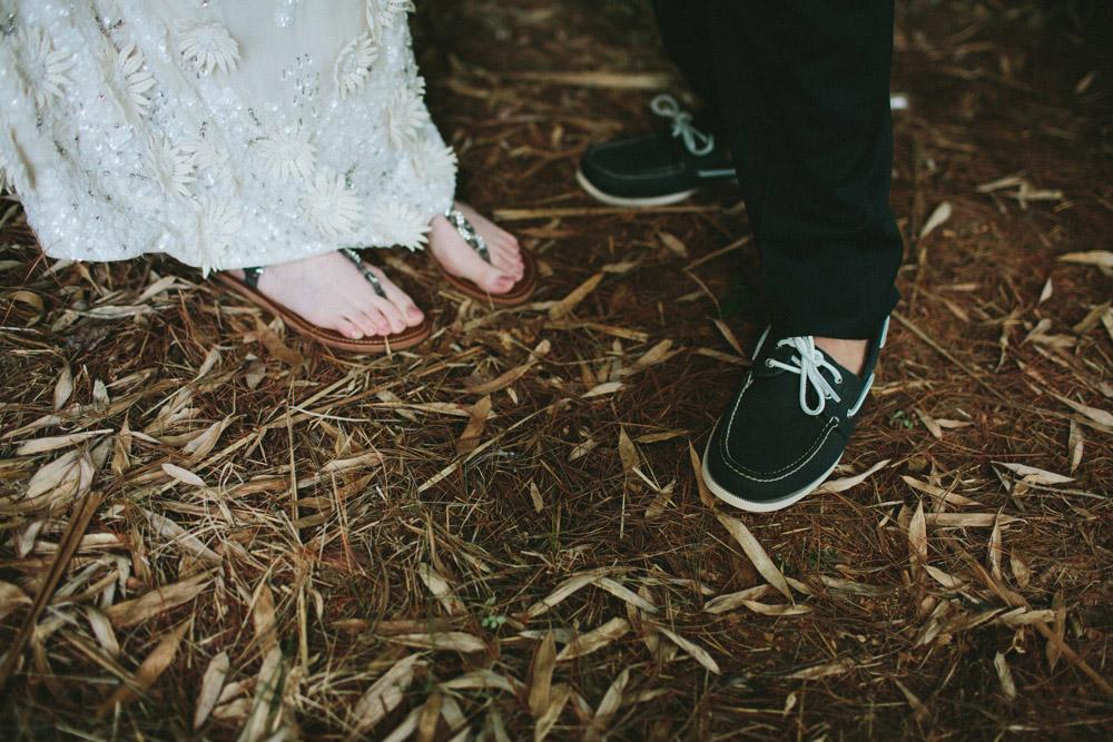 Philadelphia_backyard_wedding_katch_silva_351_Megan-Tom-398