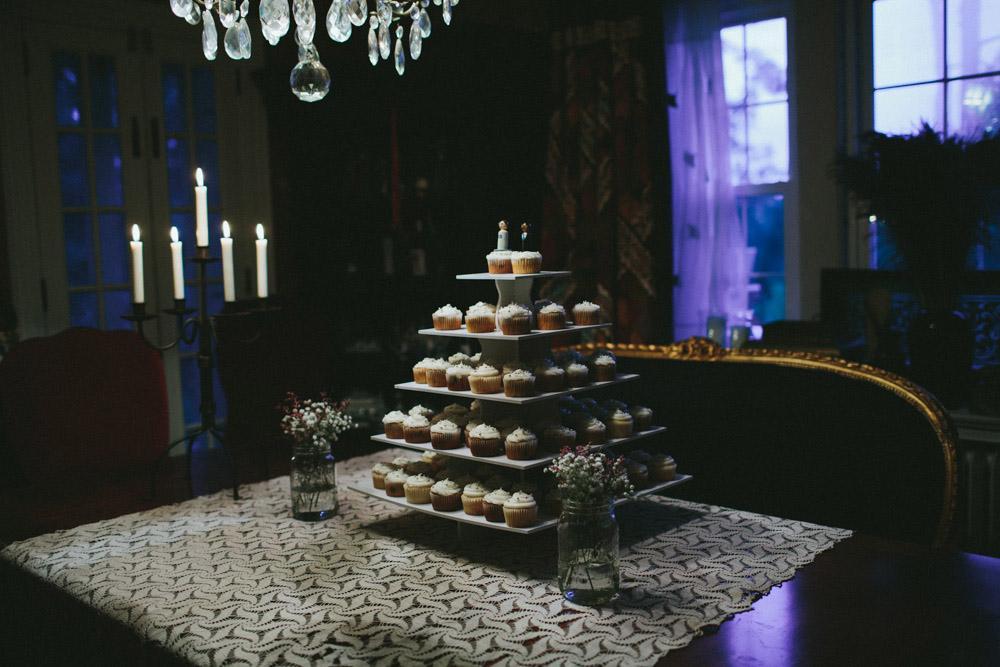 Philadelphia_backyard_wedding_katch_silva_365_Megan-Tom-453