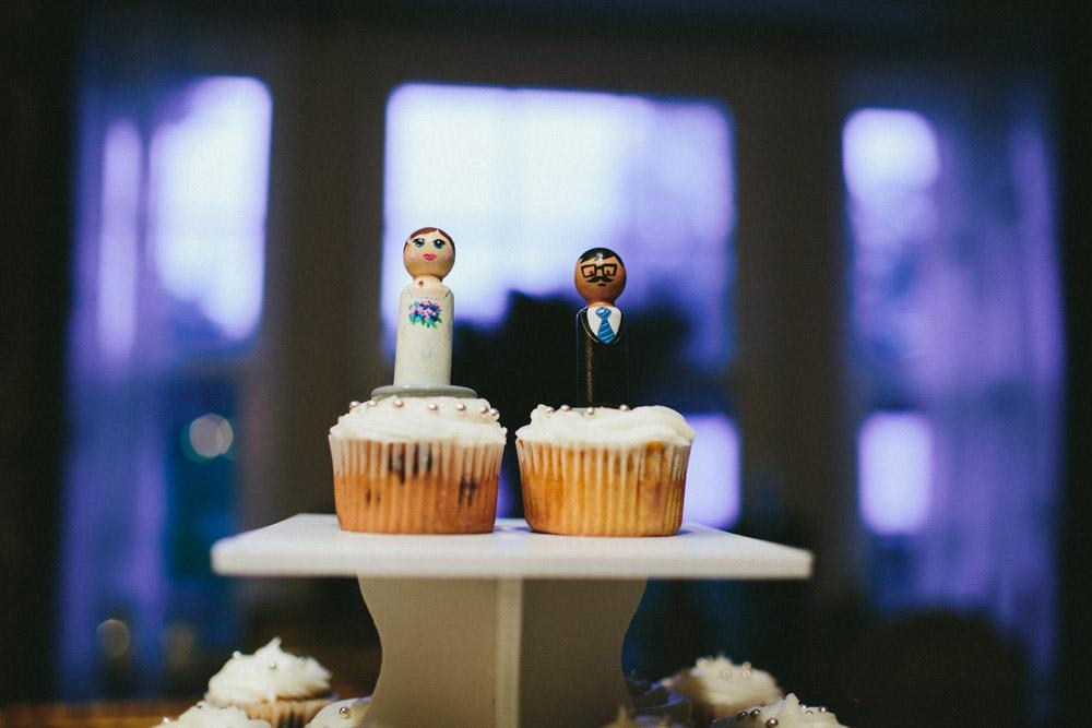 Philadelphia_backyard_wedding_katch_silva_367_Megan-Tom-455