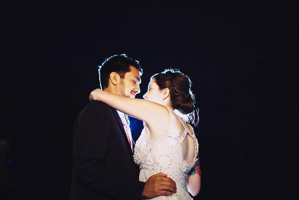 Philadelphia_backyard_wedding_katch_silva_374_Megan-Tom-475