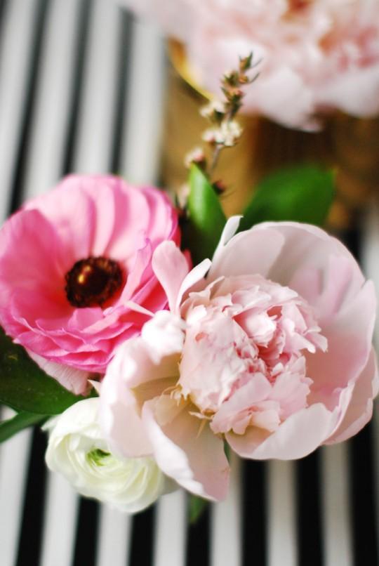 flower-2-540x806