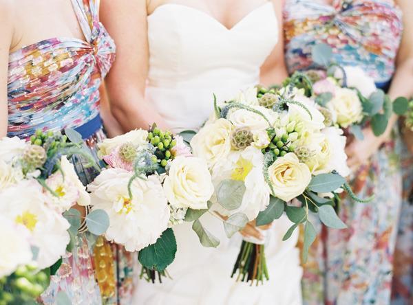 joseph_chelsea_wedding_086$!600x