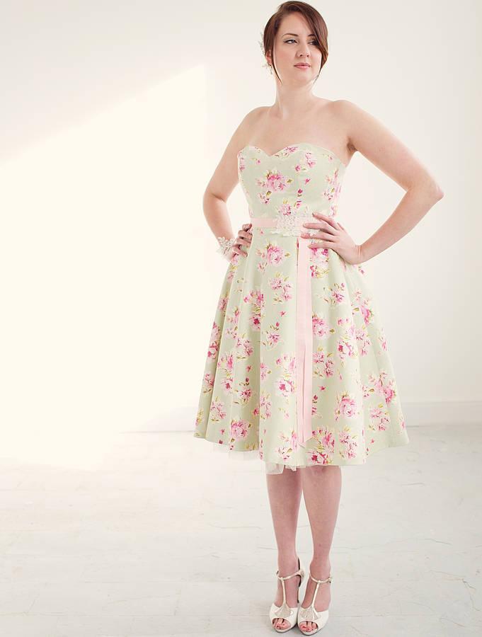 original_fleur-floral-bridesmaids-dress