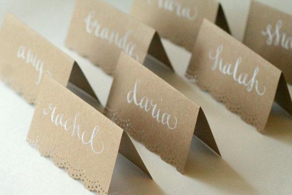magnolia-lettering-01