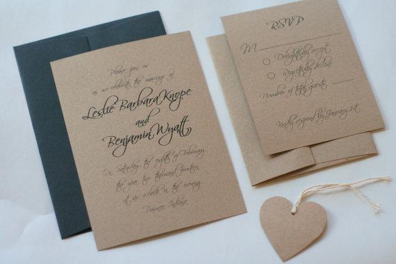 magnolia-lettering-05