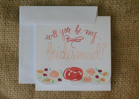 magnolia-lettering-06
