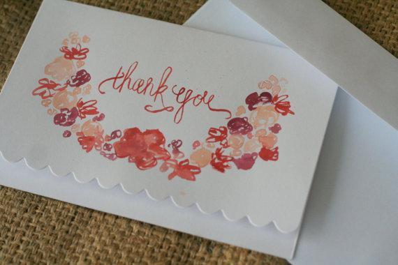 magnolia-lettering-11
