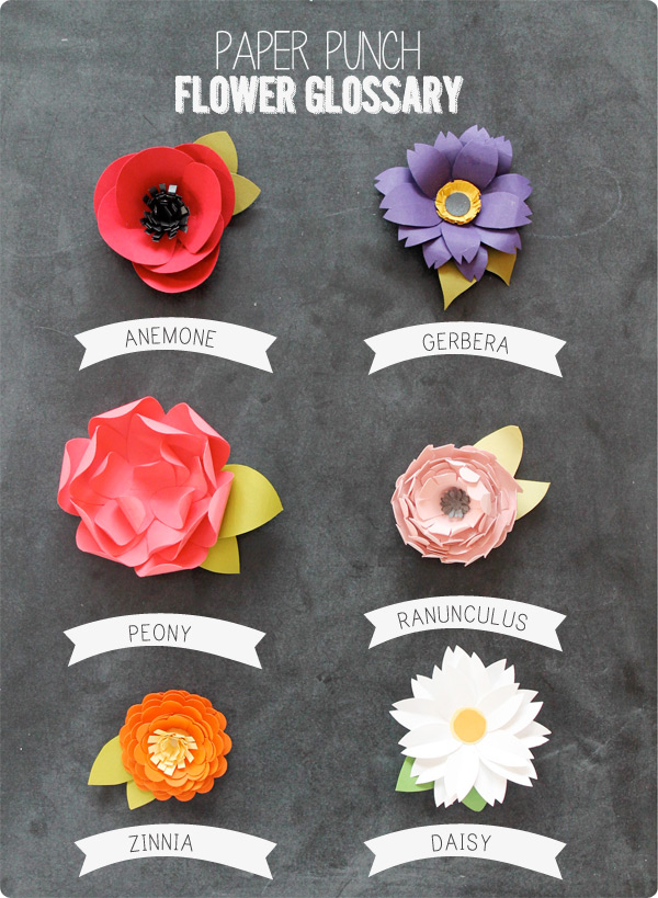 Diy paper flowers tutorials philly in love paper flowers 03 mightylinksfo
