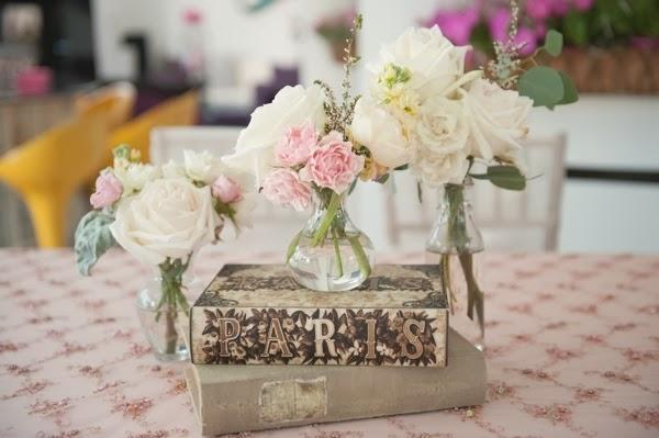 whitneys bridal shower-020 & Bridal Shower Themes: Bridesmaids the Movie | Philly In Love