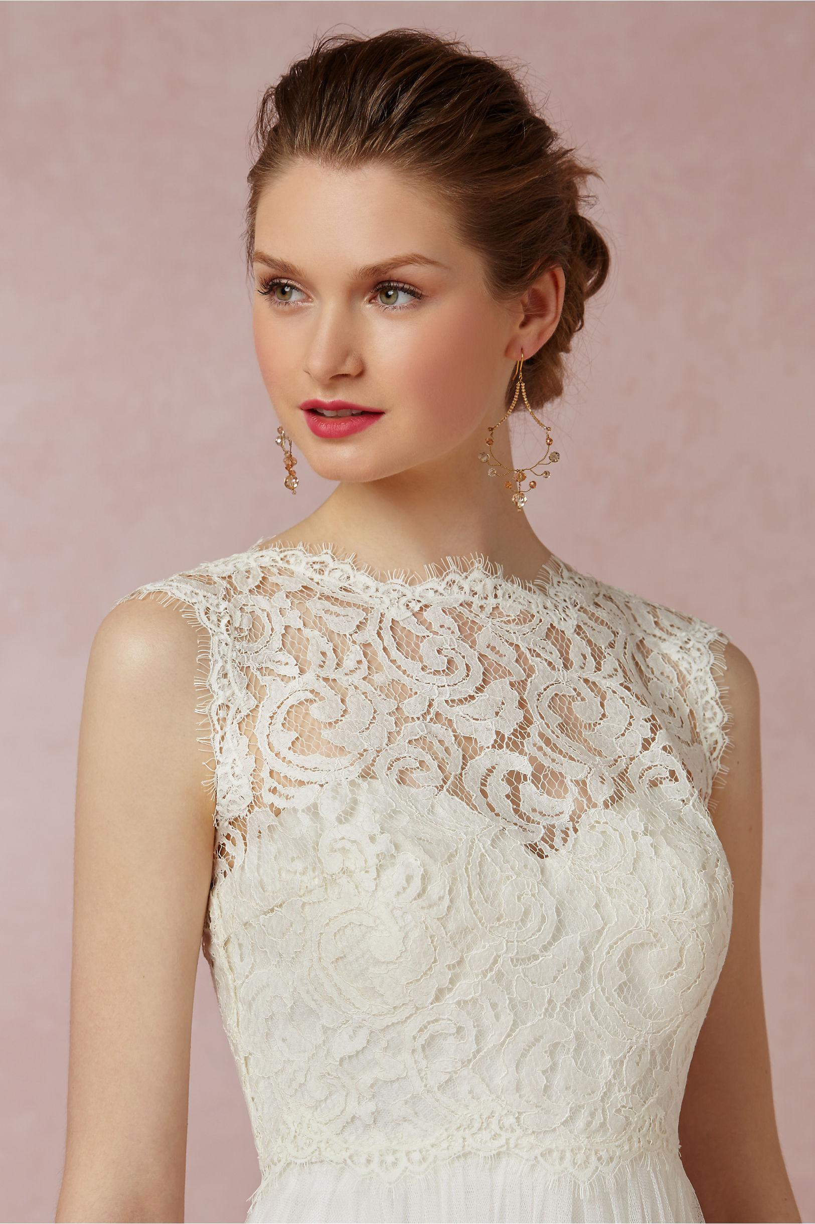 ddc2830159 Wedding Dress Cover Ups | Philly In Love