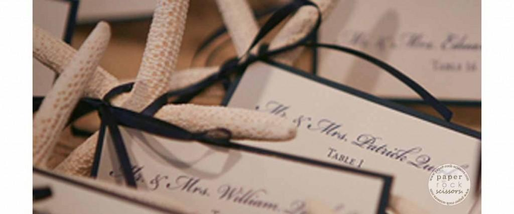 Lauren-and-Patrick_Place-Cards_1200x500-1200x500