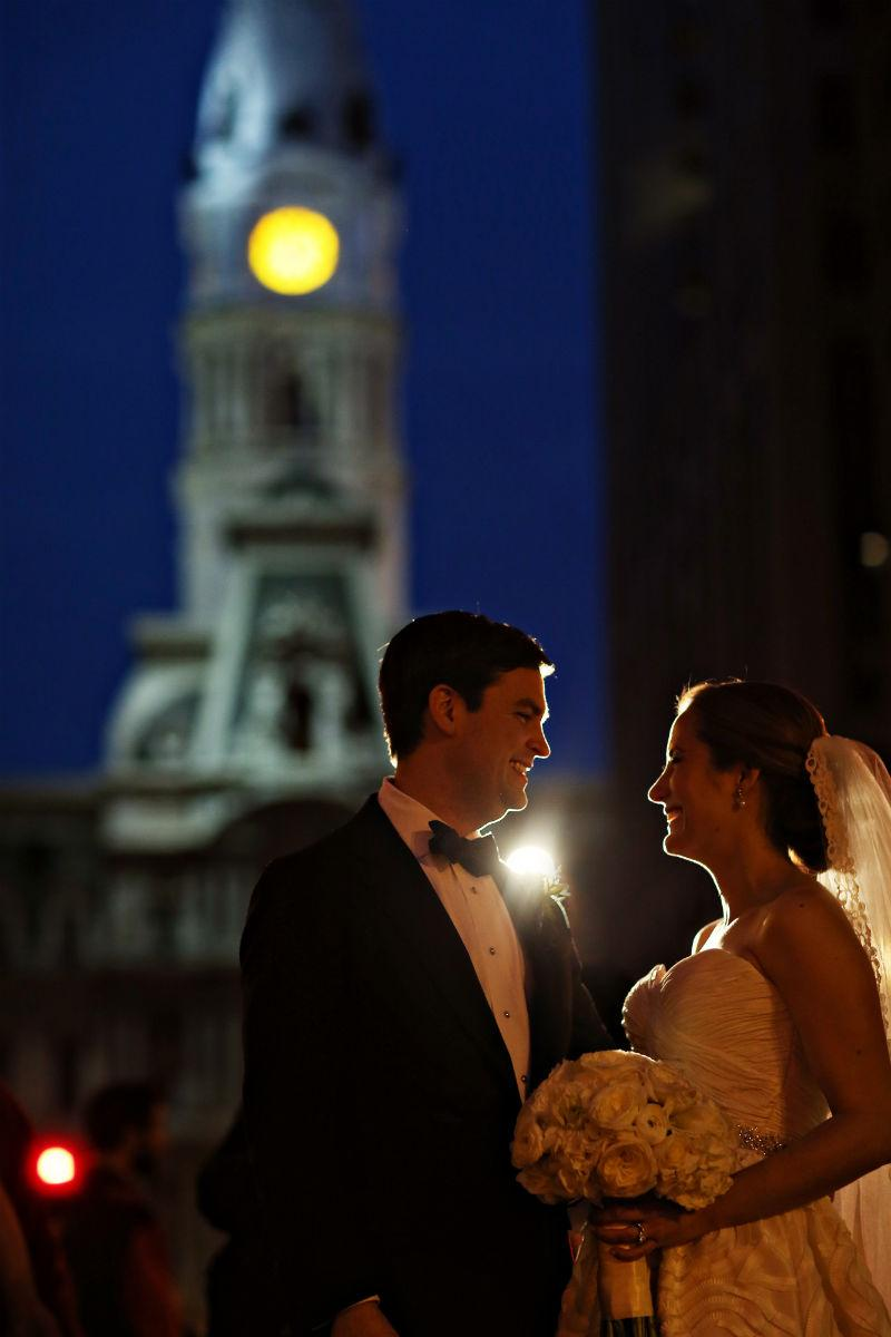 Philadelphia-Wedding-Planner-Event-Planning-New-Jersey-Delaware-Union-league-of-philadelphia-broad-street-bride-groom
