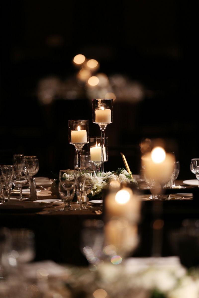 Philadelphia-Wedding-Planner-Event-Planning-New-Jersey-Delaware-Union-league-of-philadelphia-centerpieces-candles