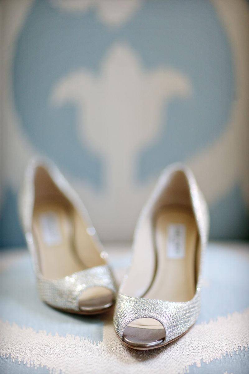 Philadelphia-Wedding-Planner-Event-Planning-New-Jersey-Delaware-Wedding-Shoes