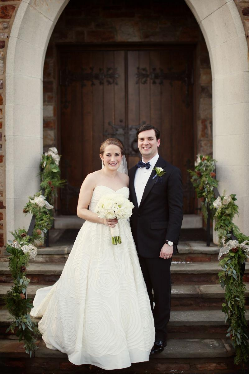Philadelphia-Wedding-Planner-Event-Planning-New-Jersey-Delaware-bridal-portrait-church-ceremony-bride-groom