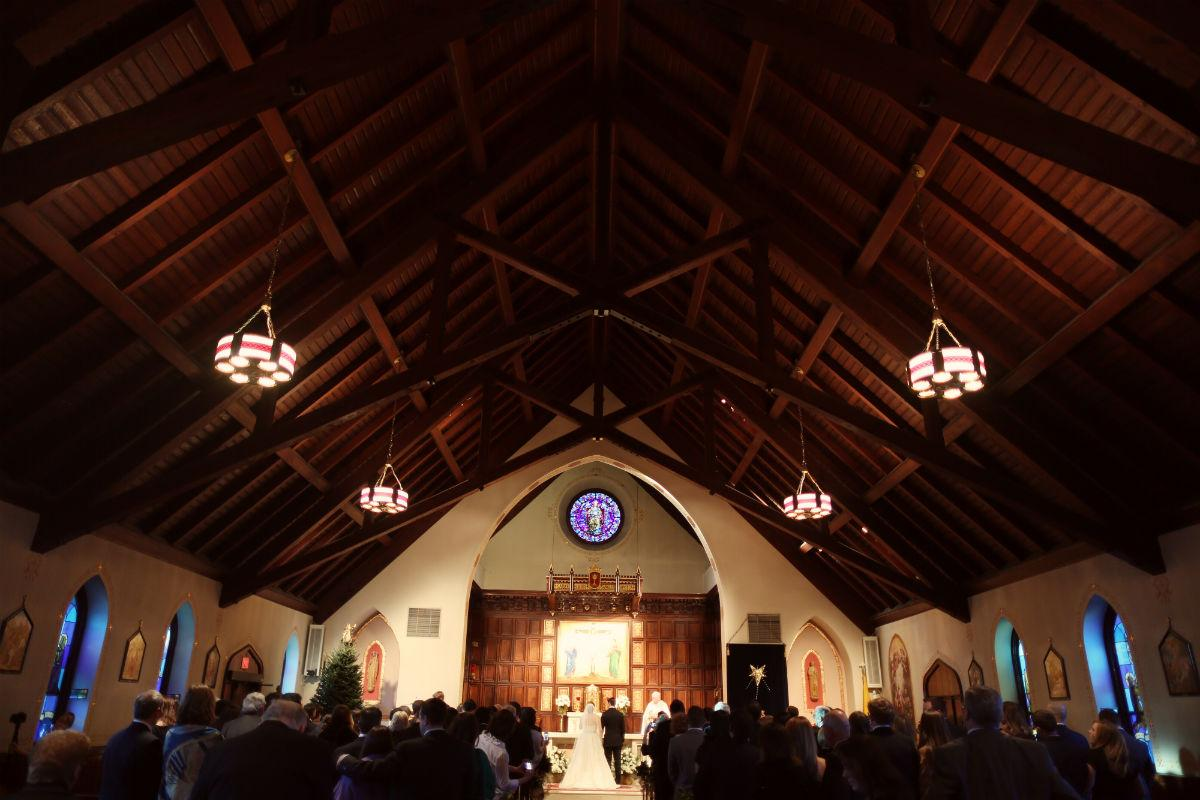 Philadelphia-Wedding-Planner-Event-Planning-New-Jersey-Delaware-church-ceremony