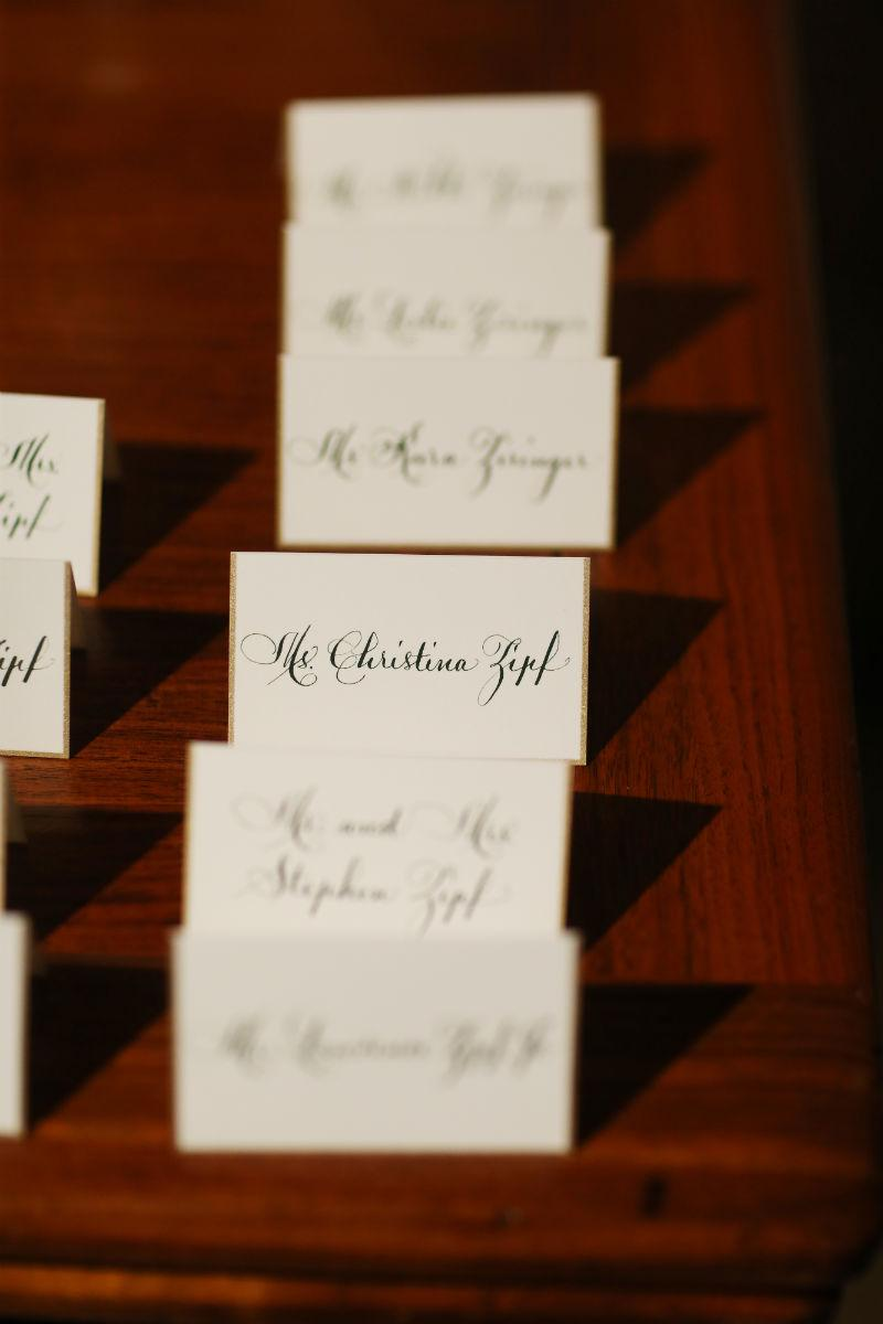 Philadelphia-Wedding-Planner-Event-Planning-New-Jersey-Delaware-escort-card