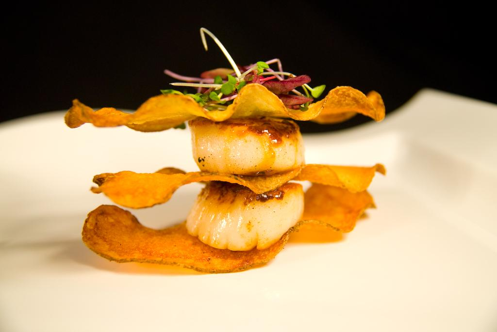 Provence_Catering-065