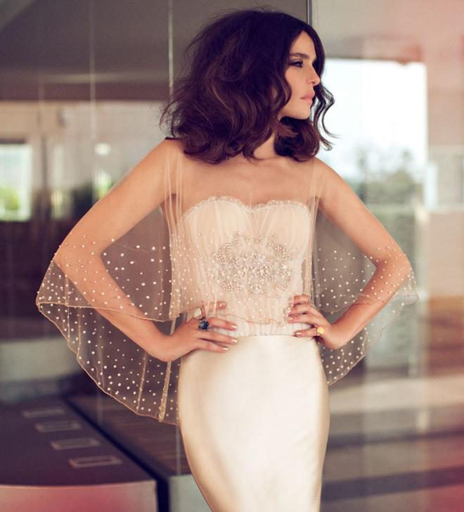 wedding-dresses-zahavit-tshuba-23