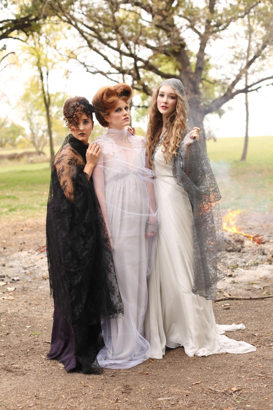 Wedding inspiration halloween philly in love 5267d18b243b1900x ombrellifo Image collections