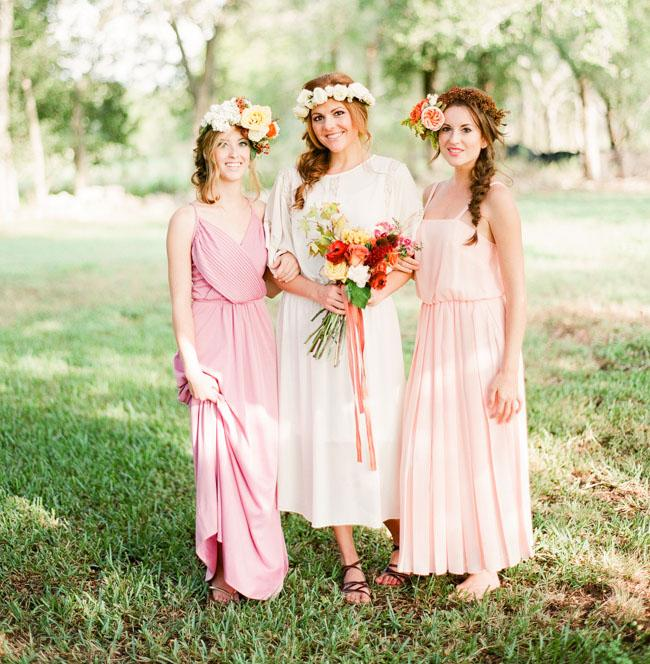 bridalsoiree-styled-01