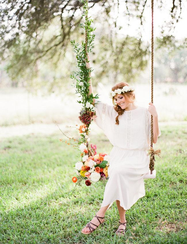 bridalsoiree-styled-25