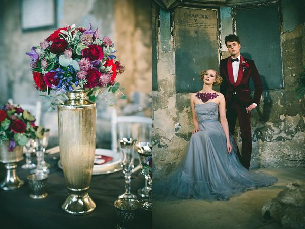 c-ee-cummings-inspired-wedding-shoot-028