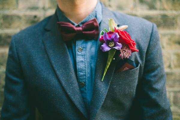 ee-cummings-inspired-wedding-shoot-045
