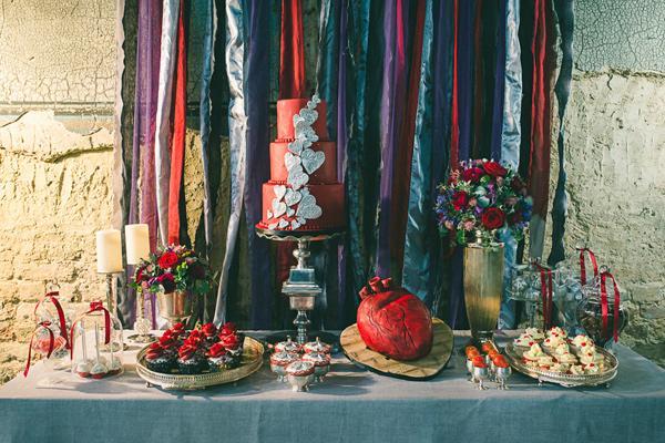 ee-cummings-inspired-wedding-shoot-054