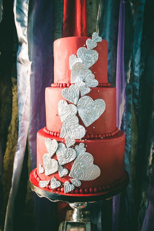 ee-cummings-inspired-wedding-shoot-055