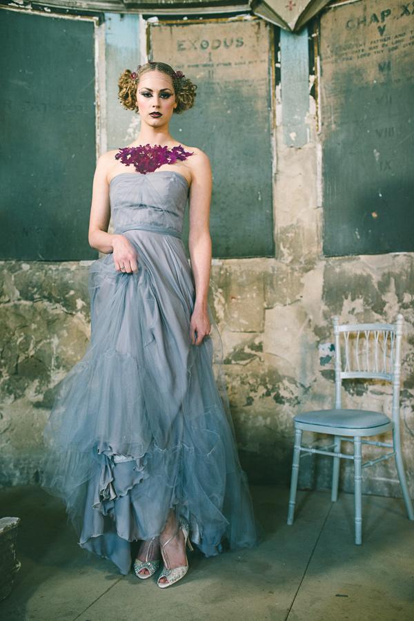 ee-cummings-inspired-wedding-shoot-075