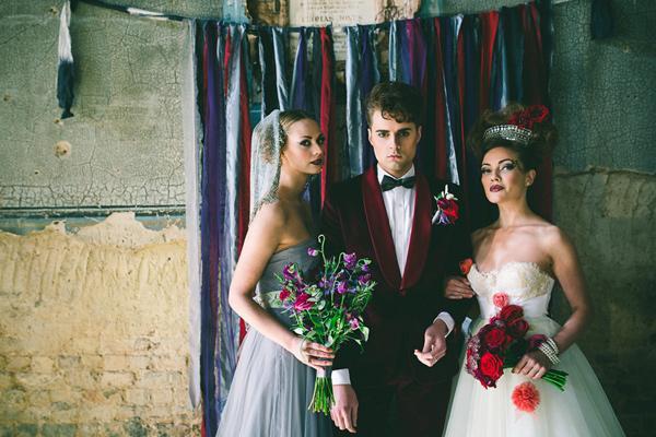 ee-cummings-inspired-wedding-shoot-104