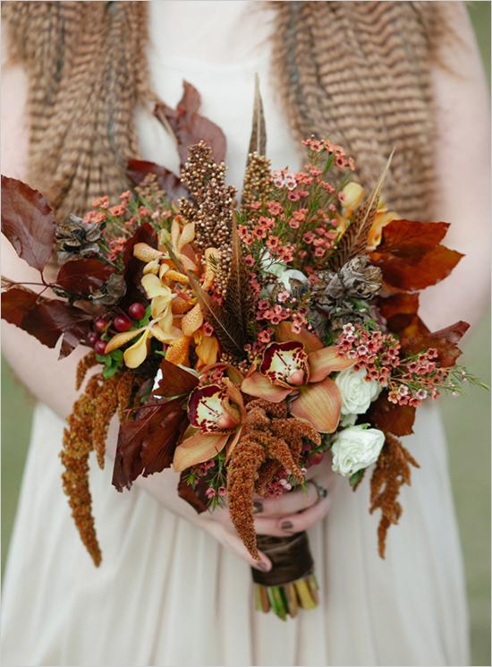 fancyfallbouquet