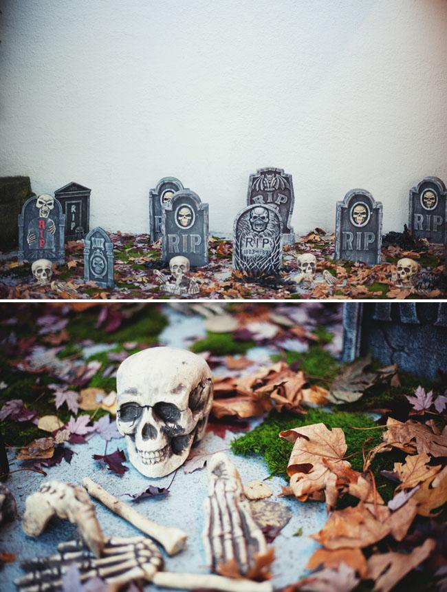 halloween-wedding-11