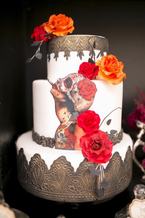 victorian-halloween-wedding-21
