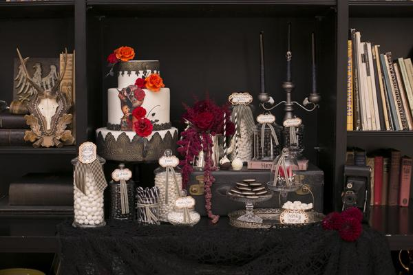 victorian-halloween-wedding-42