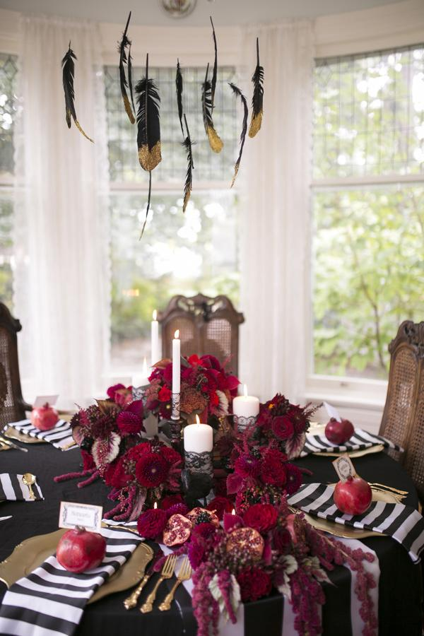 victorian-halloween-wedding-51