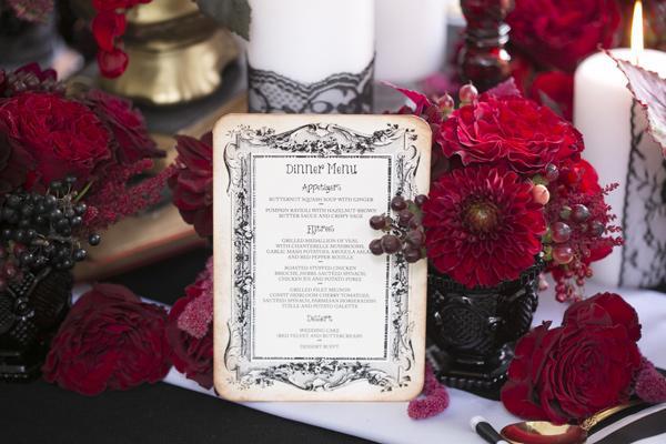 victorian-halloween-wedding-56