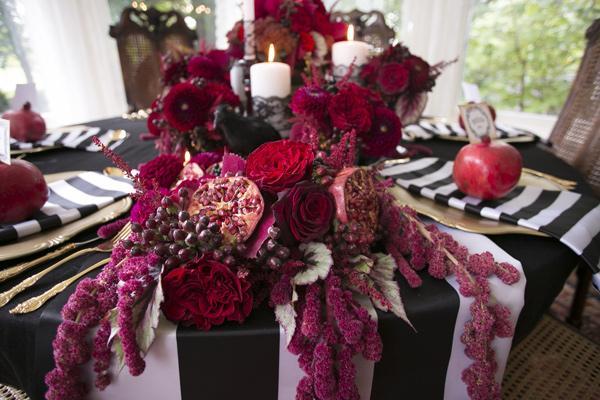 victorian-halloween-wedding-61
