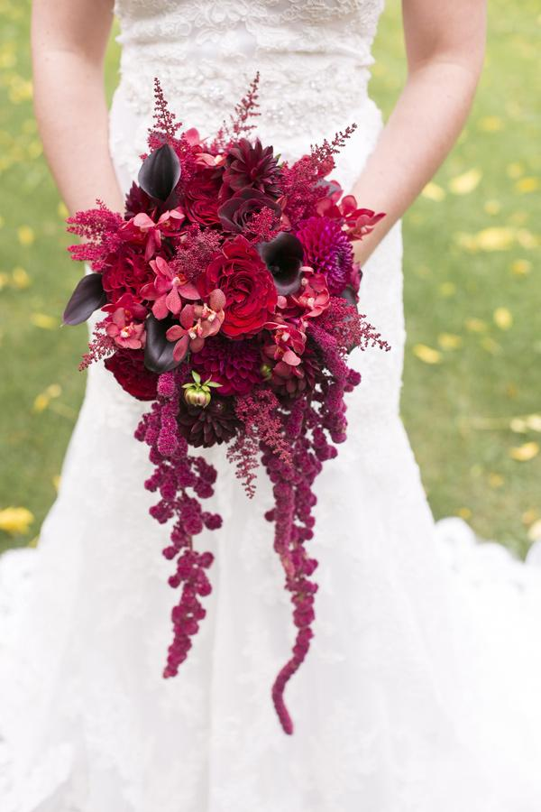 victorian-halloween-wedding-78