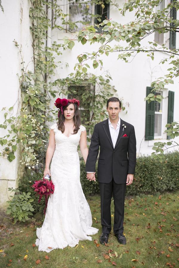 victorian-halloween-wedding-85
