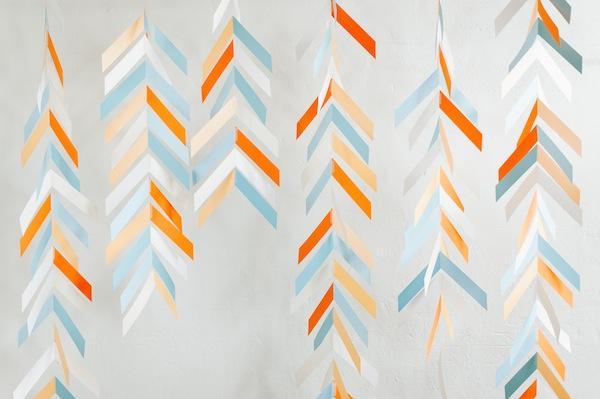 Confetti-Pop_51