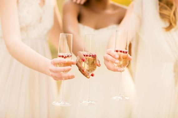 Pomegranate-wedding-ideas-16